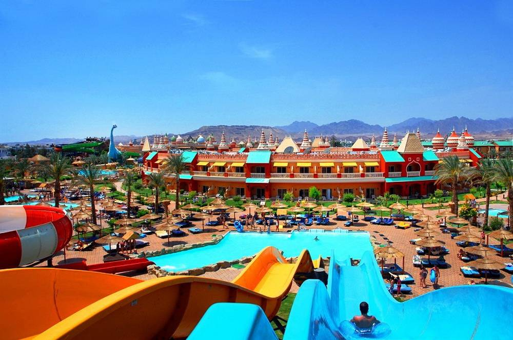 Click to enlarge image 1_The_biggest_Aqua_Park_in_Sharm_main_photo.jpg